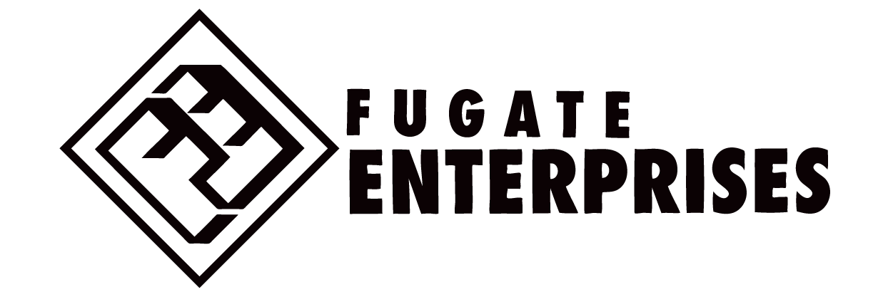 fugate enterprises 300x100