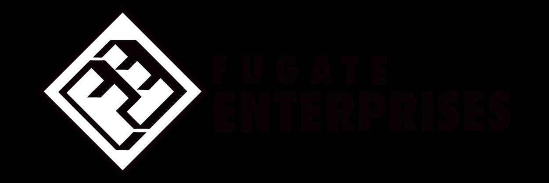 fugate enterprises 300x100