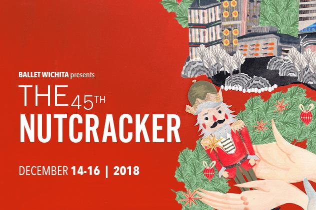 Nutcracker 2018 NutcrackerPage 632x421