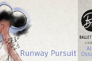 Runway Pursuit