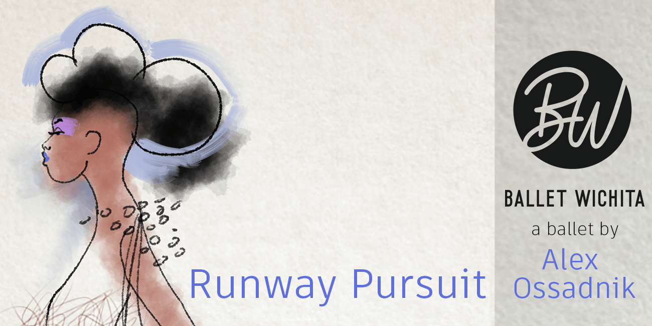 Slider Runway Pursuit 1300X650
