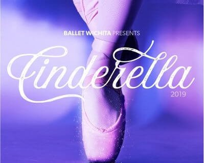 Cinderella | Ballet in the Park