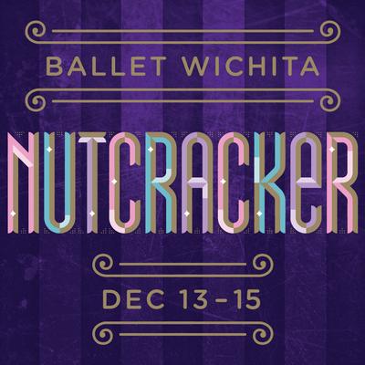 2019 nutcracker